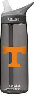 CamelBak Eddy 25oz NCAA Collegiate Water Bottle