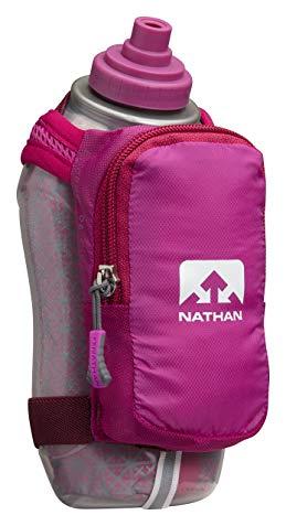 Nathan SpeedDraw Plus Insulated Flask