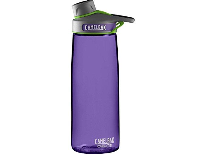 CamelBak Chute .75L Water Bottle